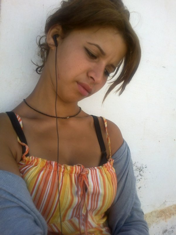love you 2012