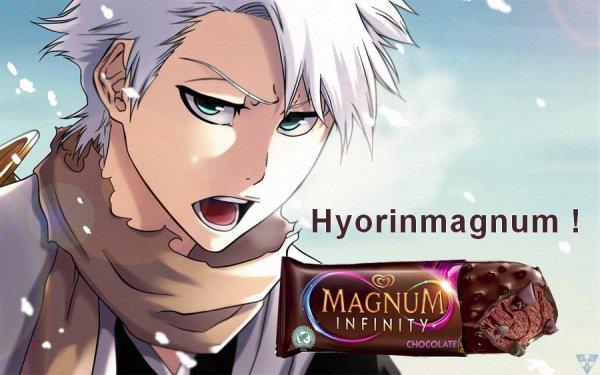 Hyorinmagnum !