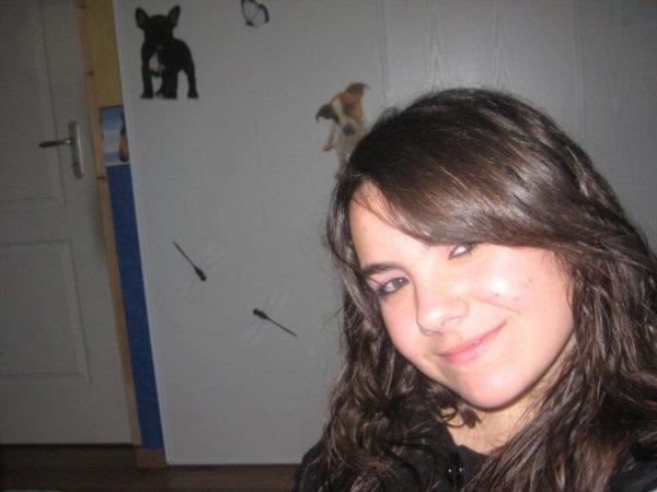 photo prise en 2009