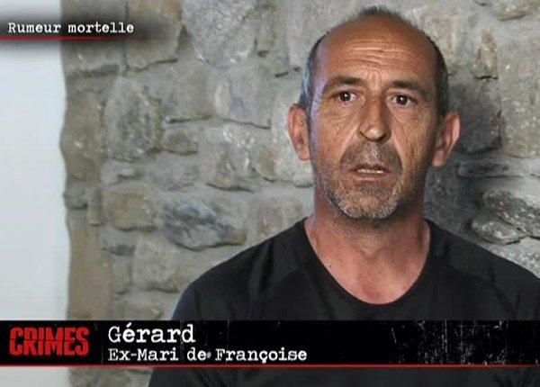 Jean-Marc Morandini : des Crimes presque parfaits aux yeux de NRJ12