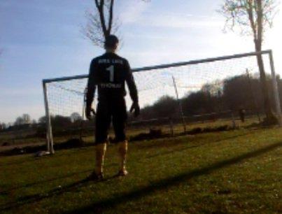 ViVe LE Football LiBrE !