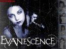 Photo de Evanescence-Lies