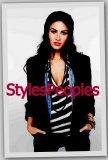 Photo de StylesPeoples