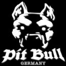 Photo de pitxbullxgermany