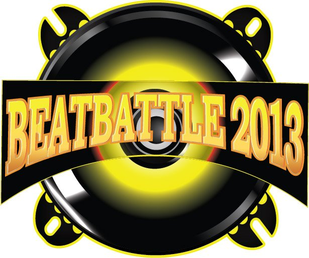 Beat Battle 2013