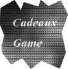 Cadeaux-Game