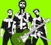 krimo-rock088