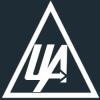UltimateAvengers-annexe