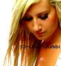 x3-love-jumbi