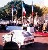 Rallye Monte Carlo 1987