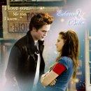 Photo de Bella-et-Edward-amour