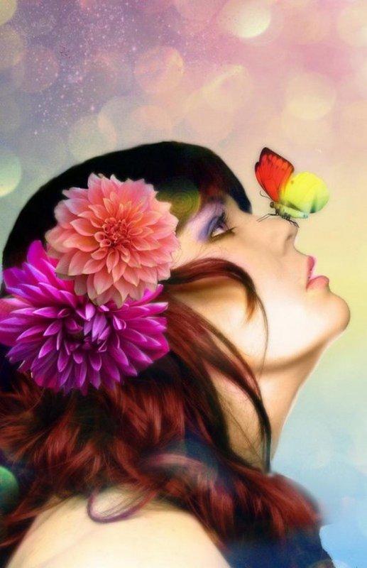 *** magnifique image!!! *** j'adoreeeeeeeeeeeee