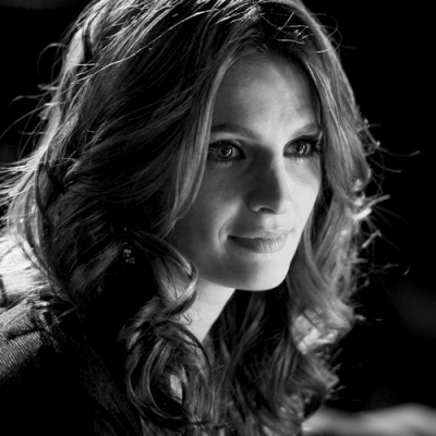 STANA KATIC FOREVER  $)