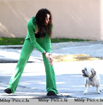 miley top 10 most view photo partie 02
