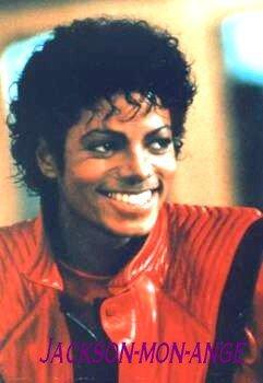 Si ce sourire ne vous atteint pas, je ne vous comprendrais pas ....!!