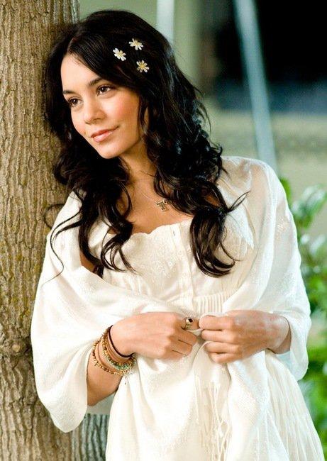 High School Musical - Gabriella Montez