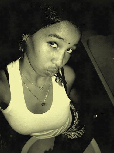 ♥   Sans stresS', mi bleSs'... ♥