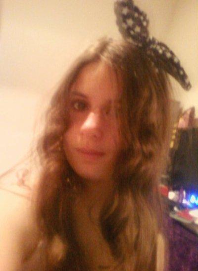 ALOHA ! ♥