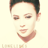 Photo de Lonelines