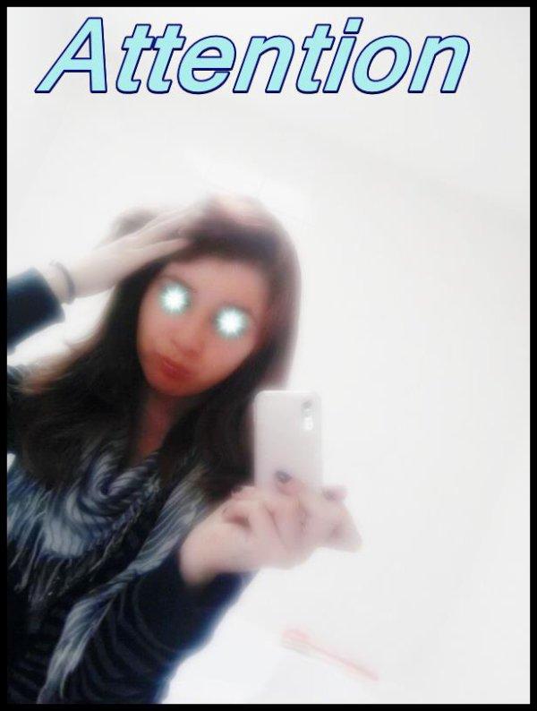 Moi Avant :)