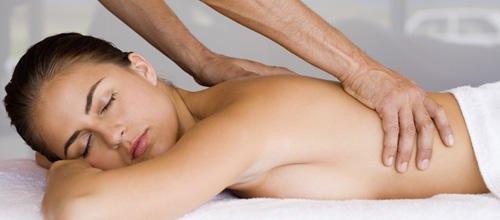 Offrir un massage, plus qu'un plaisir, une passion