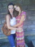 Photo de miss-presheva16