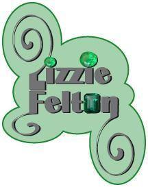 Toute l'actualité de Lizzie Felton