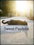 Photo de Sweet-Pastelle
