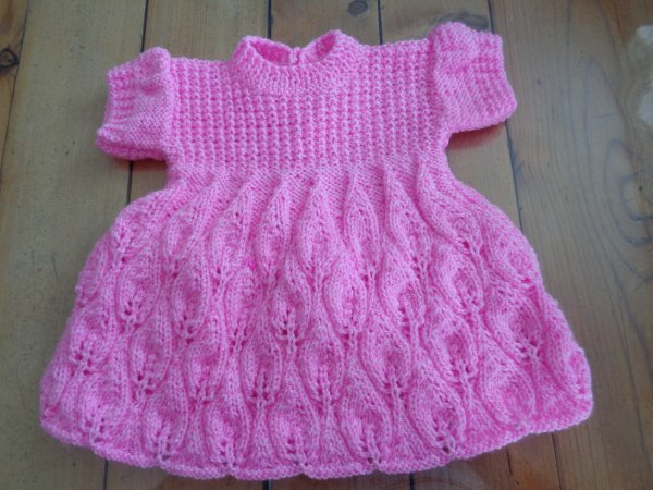 les petites robes