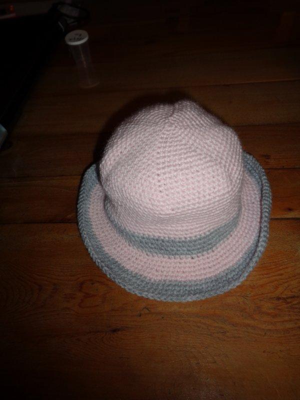 petit chapeau