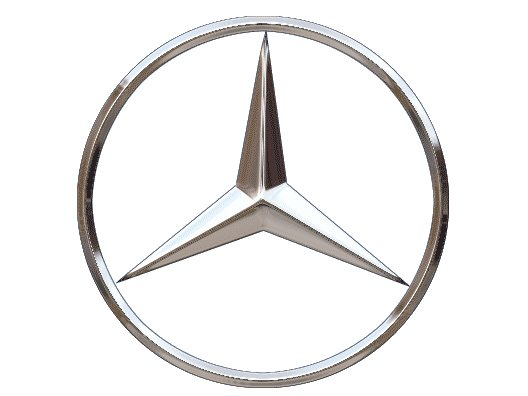 Blog de Mercedes-Benz999