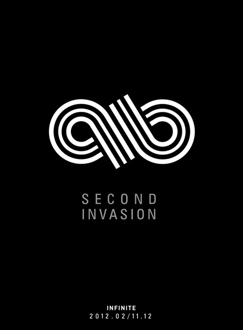 Teaser de Lately __ et Seconde Invasion : Solo concert
