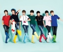 Photo de INFINITE-SOURCE