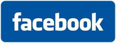 Nouveau : Blog humour a son Facebook...