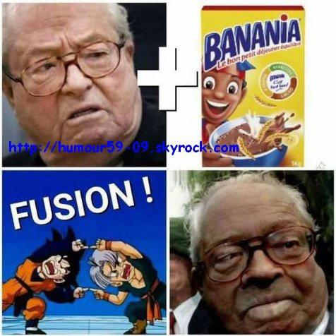 Banania ^^