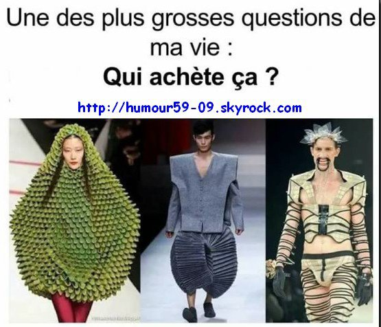 Bonne Question ^^