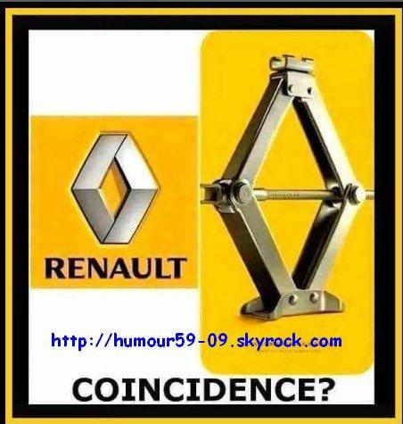 Renault ^^