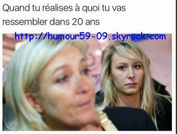 Le Pen ^^