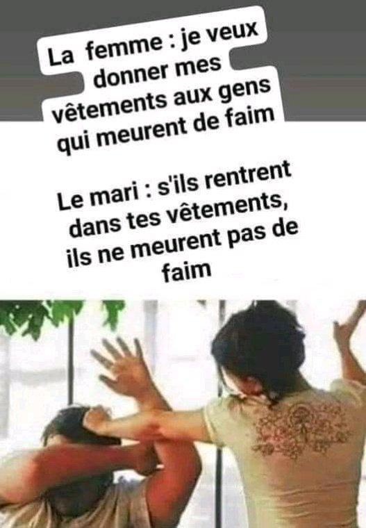 Le connnnnn ^^