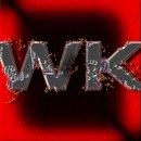 Photo de wk44