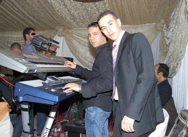 http://adda-lahbib-pa800.skyrock.com/