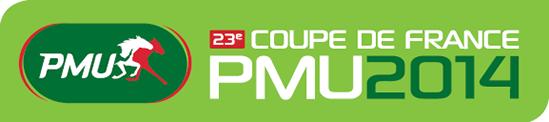 COUPE DE FRANCE PMU Classic de l'Indre 2014 - Blog de