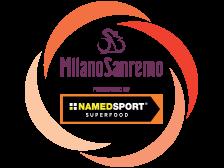 MILAN SAN REMO 2018