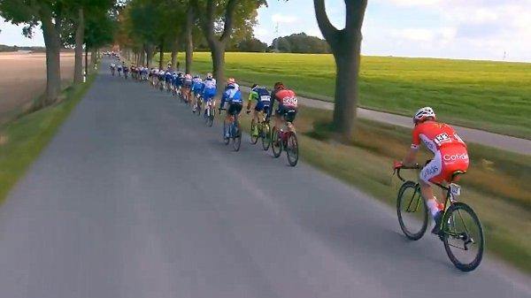 Sparkassen Müsterland Giro (Europe Tour 1H.C)
