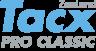TACX  PRO CLASSIC 2018