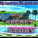 Photo de secret-story-2804