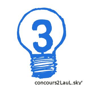 ♦ 5 bonnes raisons de participer à un concours ♦