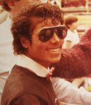 Photo de michaeljackson--fiction