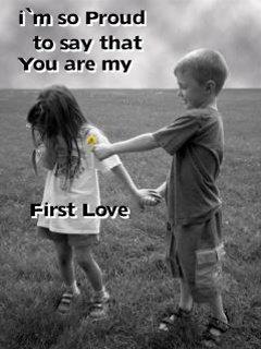 Votre solde d'amour n'est pas sufisant pour réaliser cette relation veillez recharger votre coeur ♥ .