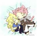 Photo de fan-fairy-tail-fiction
